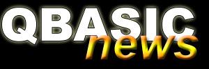 Qbasicnews.com